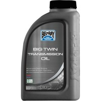 TRANSMISSION OIL BIG TWIN 1 LITER - 96900-BT1