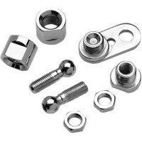 T/S SWIVEL KIT 68185-00 - 8185