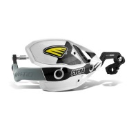 ULTRA PROBEND CRM COMPLETE RACER PACK 1 1/8(28,6MM) WHITE/WHITE - 1CYC-7408-42X