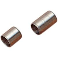 CALIPER BUSHING DUAL DISC - A-46020-SET