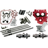CAMCHEST KIT HP+ WITH REAPER 525 CHAIN DRIVE - 7201