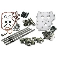 CAMCHEST KIT HP+ WITH REAPER 525 CHAIN DRIVE - 7206