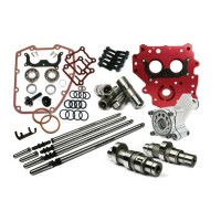 CAMCHEST KIT HP+ WITH REAPER 574 GEAR DRIVE - 7207
