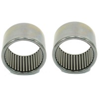 CAMSHAFT BEARINGS - 2077