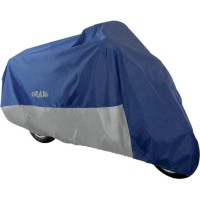 COVER MOTORCYCLE XL - 100110-3-XL