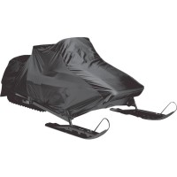 COVER NYLON STORAGE 2 UP - 300149-1-XXL