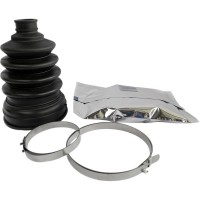CV BOOT KIT FRONT - WE130144