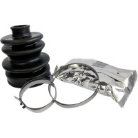 CV BOOT KIT FRONT - WE130145