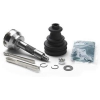 CV JOINT KIT REAR OUTBOARD - WE271198