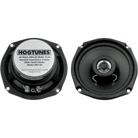 DIRECT REPLACEMENT SPEAKERS HARLEY DAVIDSON - HT-44