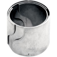 EXHAUST PIPE REDUCERS - 80-47310