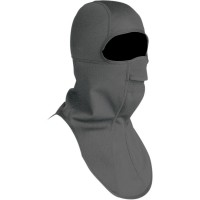 FACE MASK ANTI FRZE S/M - 300125-1-S/M