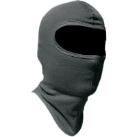 FACE MASK  THERMAL - 300129-1