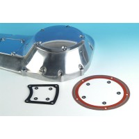 GASKETS CLUTCH & INSPECTION COVER - 25416-99-KT
