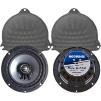 GENERATION 3 REPLACEMENT SPEAKERS - 362F-RM