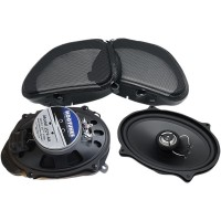 GENERATION 3 REPLACEMENT SPEAKERS 5 X 7 - 3572-AA