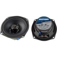 GENERATION 3 REPLACEMENT SPEAKERS 5.25 - 352F-AA