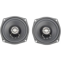 GENERATION 3 REPLACEMENT SPEAKERS 5.25 - 352R-AA
