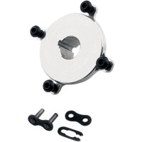 HOLESHOT DRIVE HUB MINI QUICK CHANGE POLARIS - 30167011