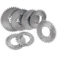 HOLESHOT GEAR MIGHTY MINI 34TG - 30101034