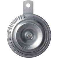 HORN DISC DIAMETER 91MM 340HZ 12V - 123359