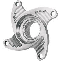 HUB SPROCKET YFZ450R/X - 72SP