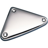 IGNITION MODULE COVER CHROME - 13645-SC3