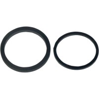 K&S BRAKE CALIPER SEAL KIT