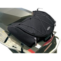 LUGGAGE TUNNEL BAG - 300191-1