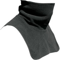 NECKWEAR POLARDICKEY - 300122-1