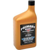 PRIMARY DRIVE OIL CASE OF 12 - 2988-042B