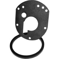 REPLACEMENT ADAPTER GASKETS - GK4600
