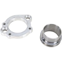 REPLACEMENT HEADER FLANGE KIT