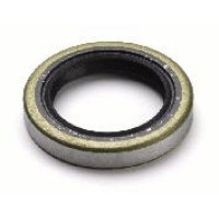 SEAL STRUT HOUSING RUBBER FRONT - WE300028