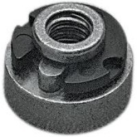 SEAT MOUNTING NUT 1/4-20 - DS490045-5-HC-3