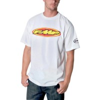 TEE THE DON WT S - SP6118999WHTS