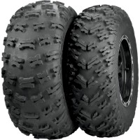 TIRE HOLESHOT ATR FRONT 205/80 R-12 53F TL 6PLY (OEM FOR CAN-AM RENEGADE) - 532070