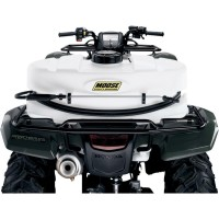 15 GALLON ATV SPRAYER 1.0 GPM - LG-15-EC-MOOSE