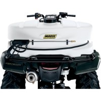 25 GALLON ATV SPRAYER 3.8 GPM - LG-25-HV-MOOSE