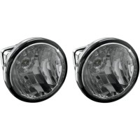 3 LED UPGRADE LAMPS FOR DRIVING LIGHTS - 5035