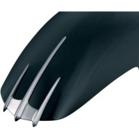 ACCENT FENDER TRICEPTOR - 7340