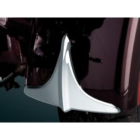 ACCENT REAR FENDER LEADING EDGE TRIKE - 7217