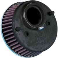 AIR FILTER 2.5 GAUZE HSR42/45/48 - HS42/012