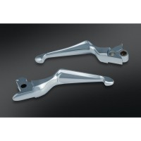 BOSS BLADE LEVERS FOR HYDRAULIC CLUTCH CHROME - 1723