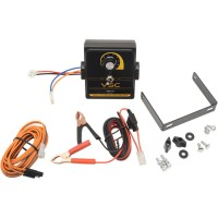 CONTROLLER REPLACEMENT FOR ATV SPREADER - 7771964
