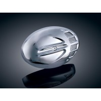 COVER AIR CLEANER SCARAB - 8407