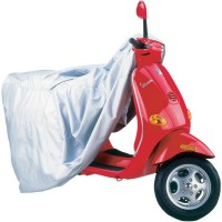 COVER-SCOOTER-MED - SC-800-02-MD