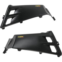 COVER TANK YFZ350 STEALTH - 18958-20