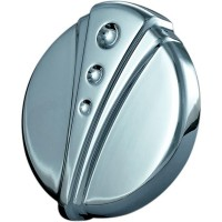 DECO GAS CAP - 7280