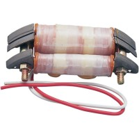 EXCITER/PULSING COIL - 01-0771